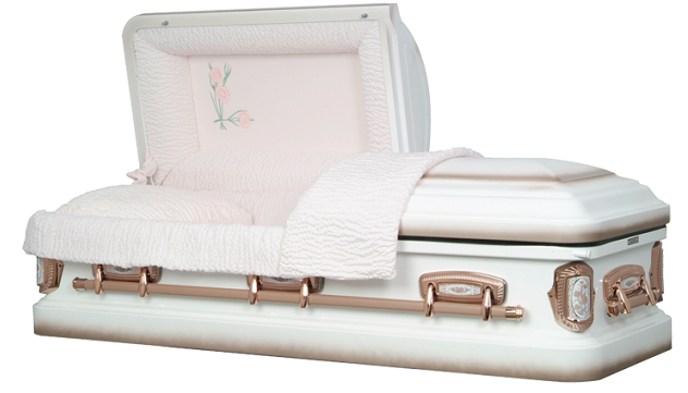 $1199 Caskets-up Casket