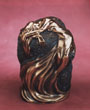 Urn image of =Bronze Urns - ART