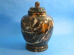 Natural Stone Urns Urn
