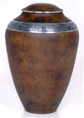 399 Dlrs and Less Urns Urn